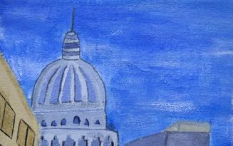 Proyecto de cooperación entre Espacio Barcelona-La Habana y la Escola Massana